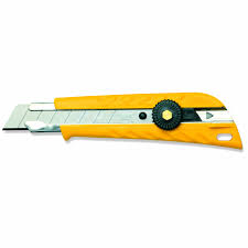 utility knife online