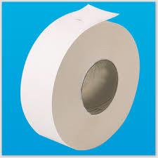 buy 2 inch tape spark online