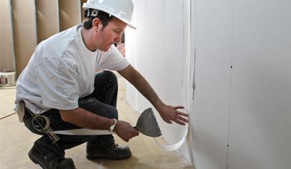 buy drywall taping online