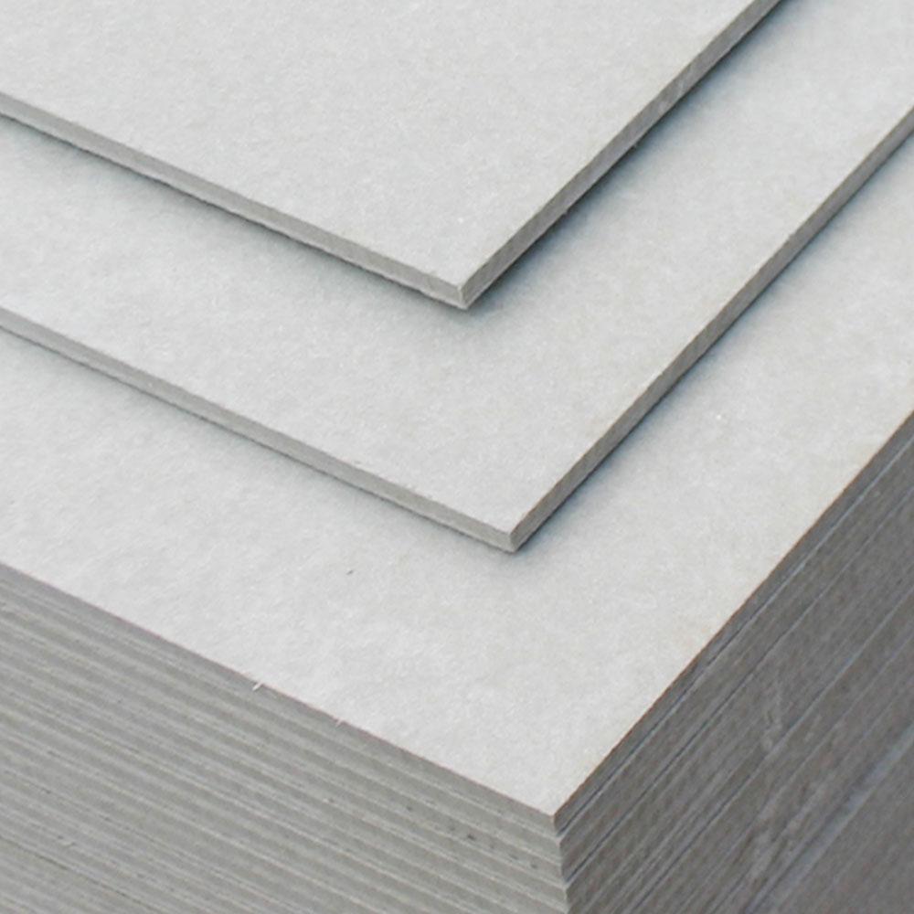 drywall supplier