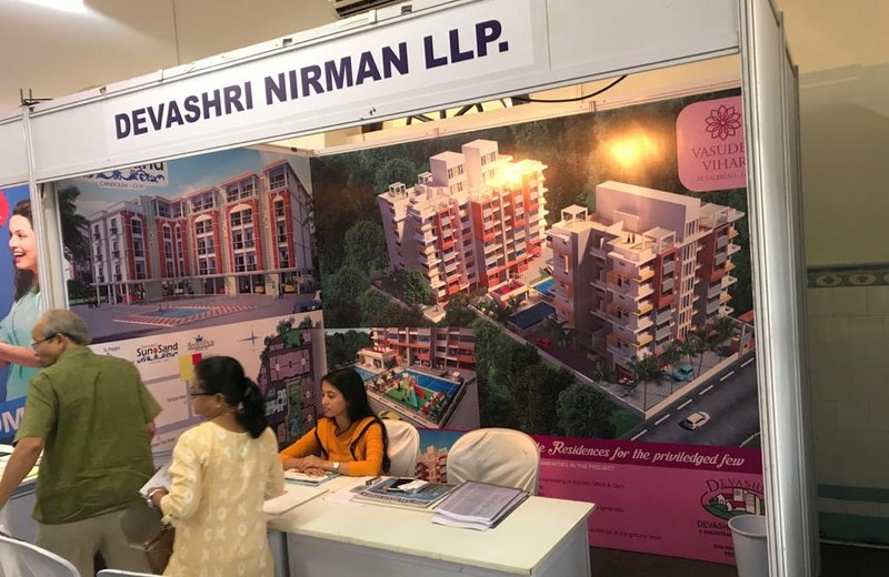 New-Vistas-Property-Expo-01