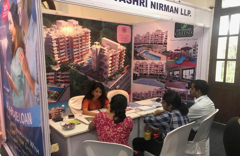 New-Vistas-Property-Expo-02