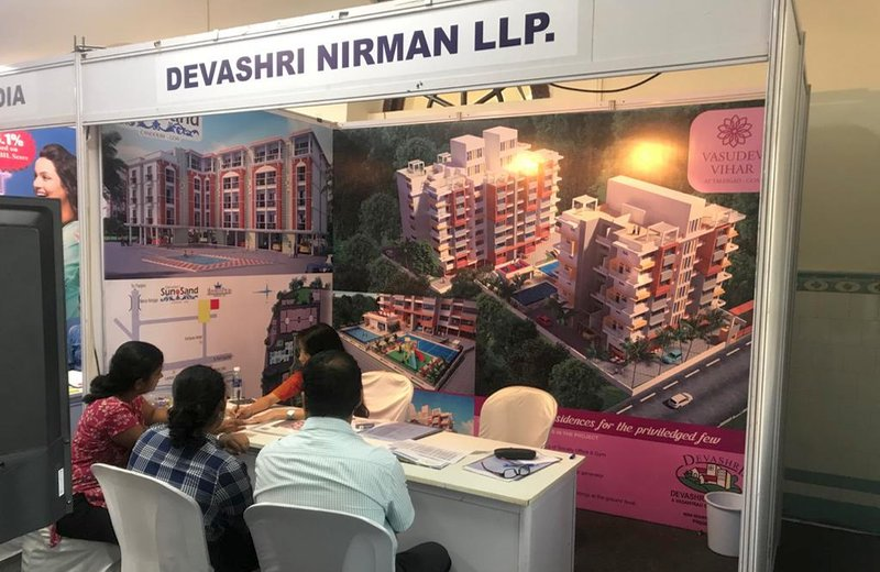 New-Vistas-Property-Expo-03