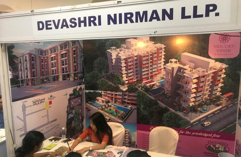 New-Vistas-Property-Expo-04