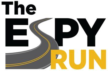 Espy Fun Run, Aldinga