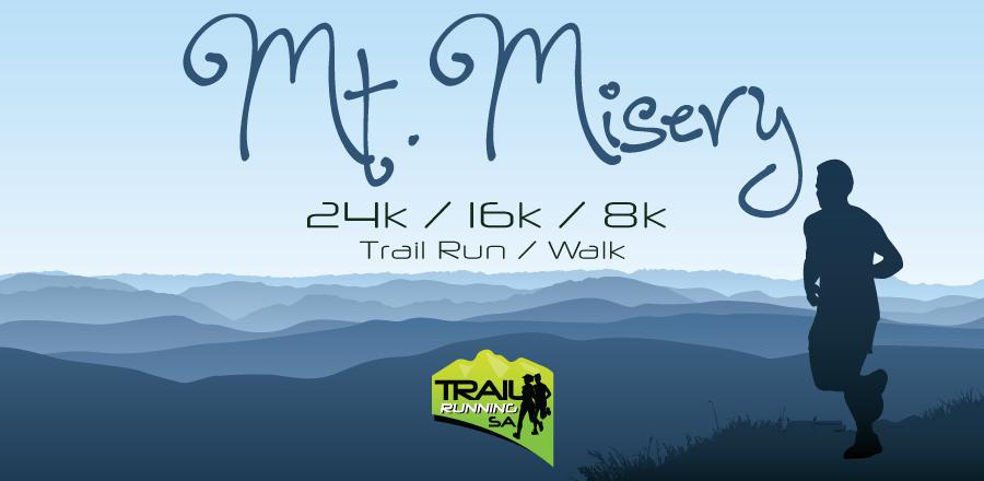 Mt. Misery