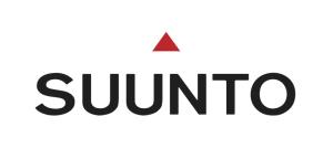 Suunto_logo_conquer_w_blackonwhite