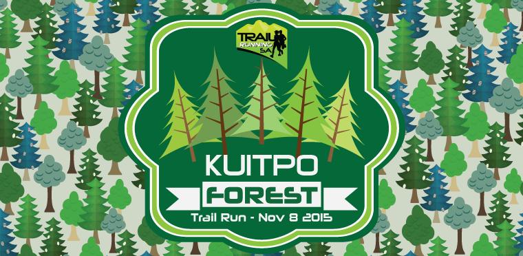 Kuitpo Forest