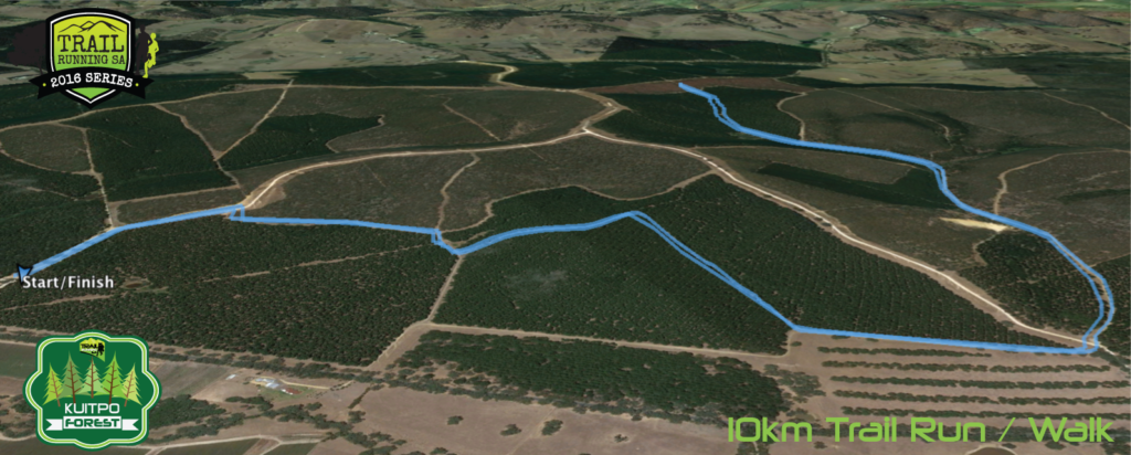 10km-3d-map