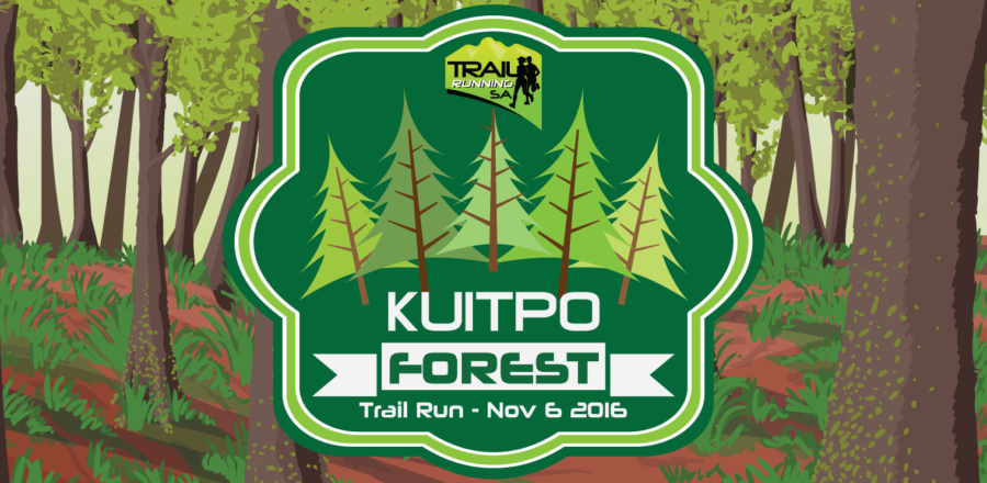 Kuitpo Forest