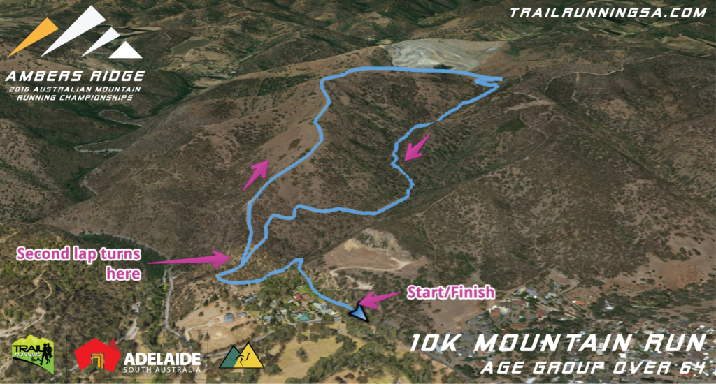 3d-map-10k