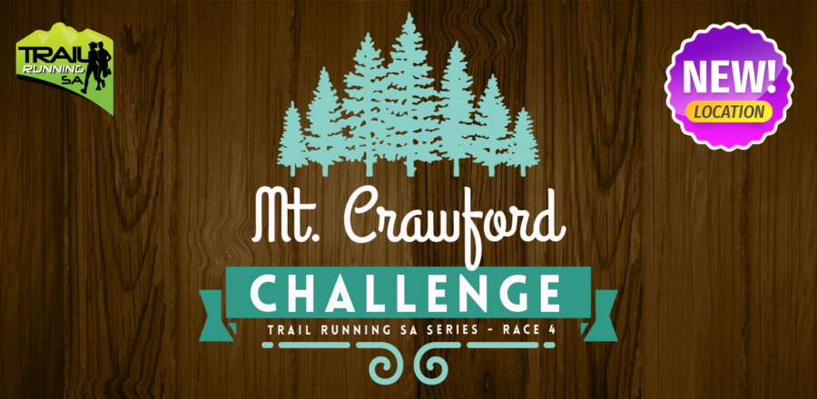 The Mt. Crawford Challenge 2019