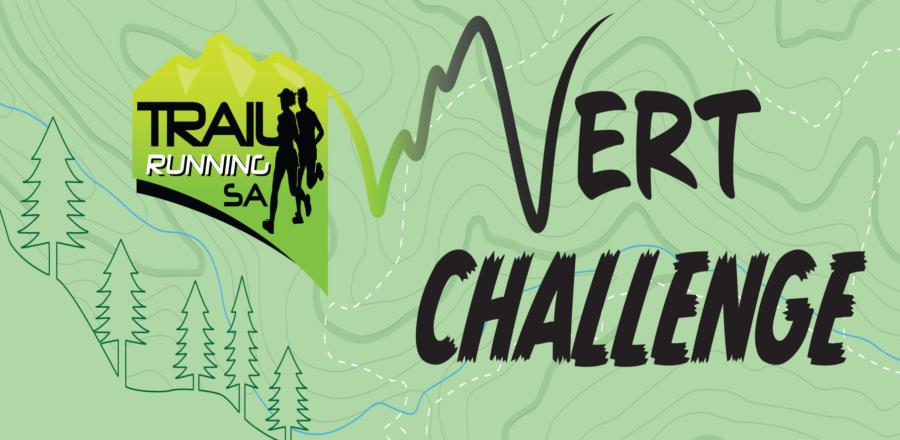 TRSA Vert Challenge