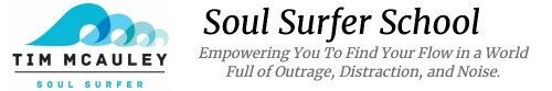 Soul Surfer School