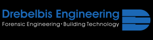 Drebelbis Engineering