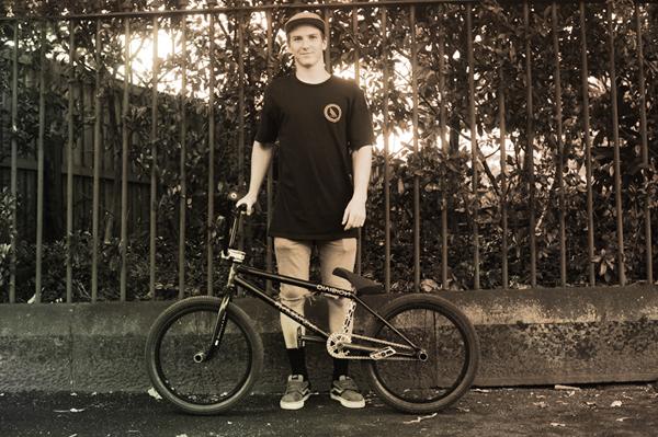 jacko-bike1_600x