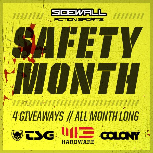 safetY-MONTH-LRG