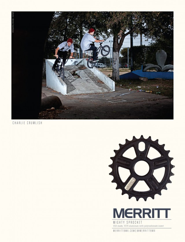 MERRITT_DIG_94