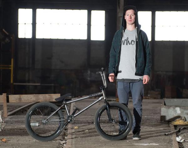 Pete_Sawyer_BMX_Bike_Check_600x