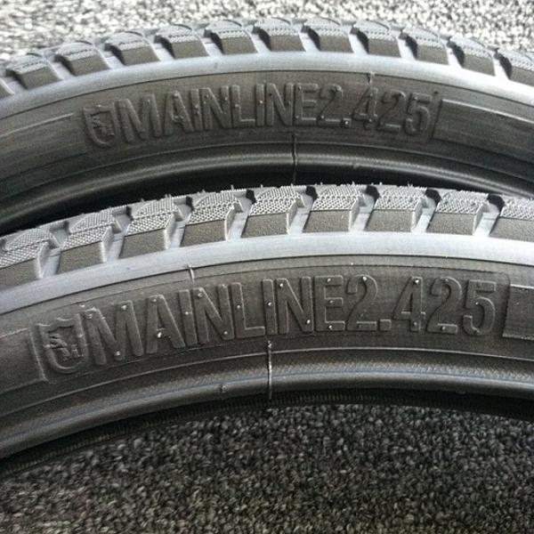 S&M_Mainline_BMX_tires