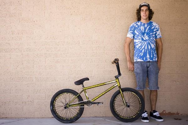 Drew-With-Bike_CROP-600x400