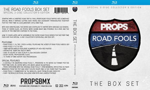 props_Bmx_Road_Fools_Box_set_600x