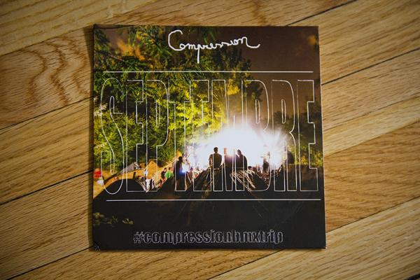 Compression_BMX_Septembre_DVD