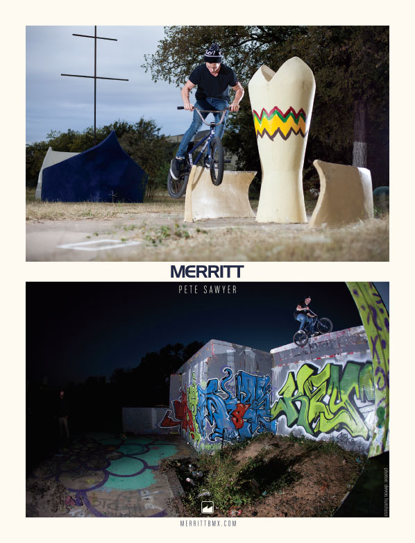 MERRITT_DIG_95.indd