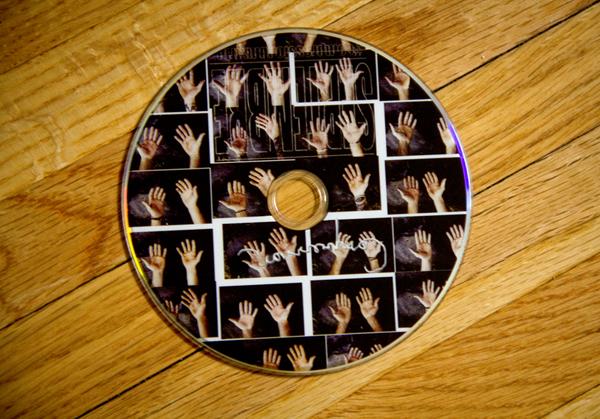 compression_septembre_BMX_DVD_3