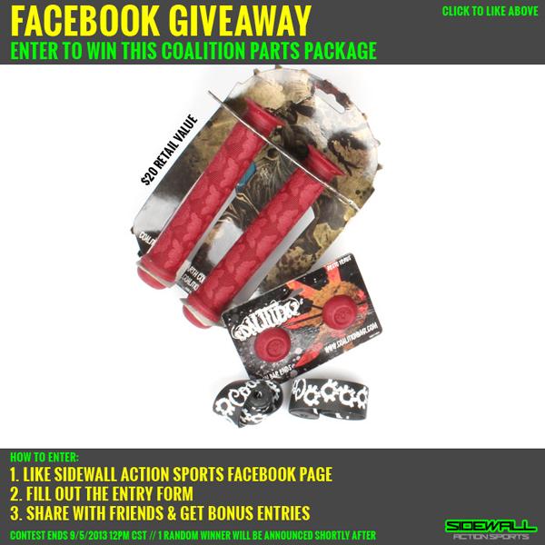 522601e100d8e-9-5-2013-Coalition-Facebook-Giveaway-FanGate