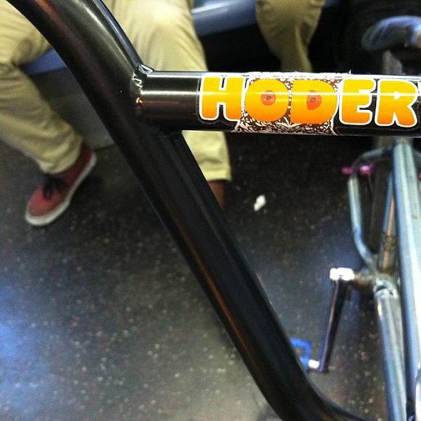 SandM_Hoder_High_BMX_Bars