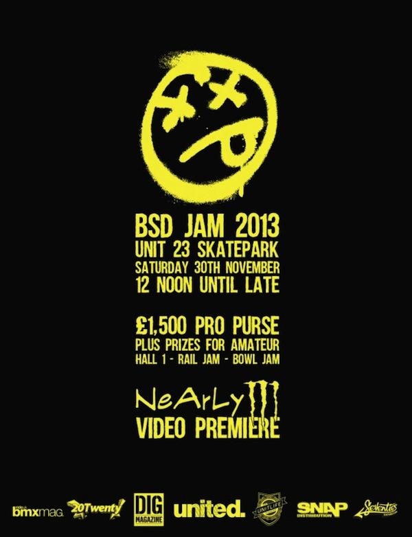 BSD-Jam-flyer-2013-640x834