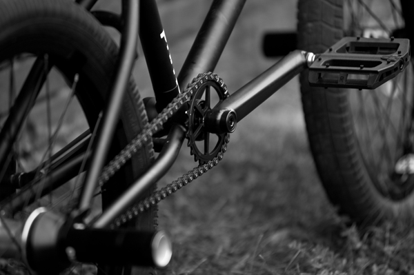 SeanRicany_BikeCheck2_ByNickJones_600x