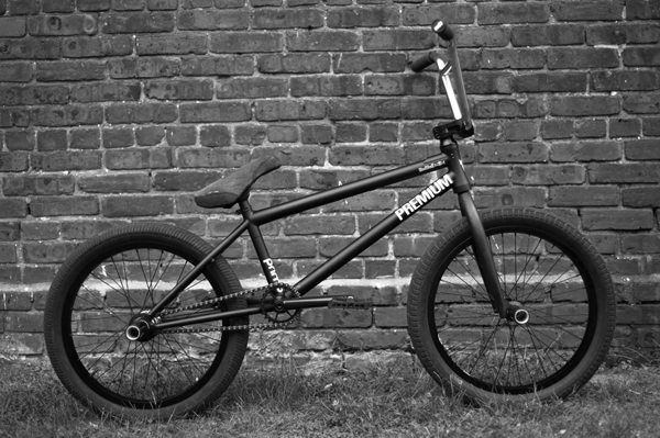 SeanRicany_bikecheck1_ByNickJones_600x