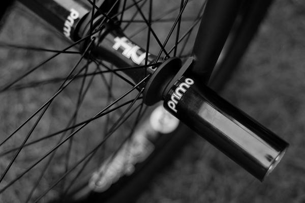 SeanRicany_bikecheck5_ByNickJones_600x