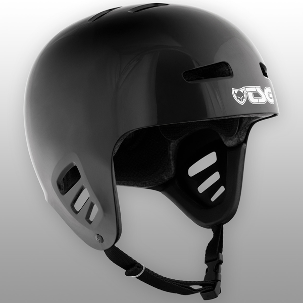 TSG Dawn Helmet 1