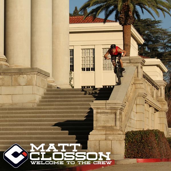MATT_CLOSSON_WELCOME_AD_600x