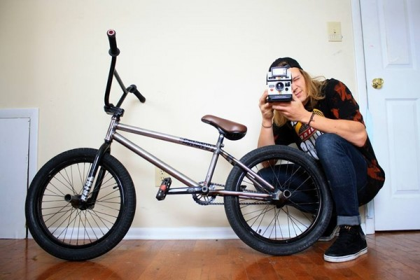 full_bikecheck05_993719