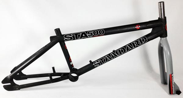 standard-sta-1_600x