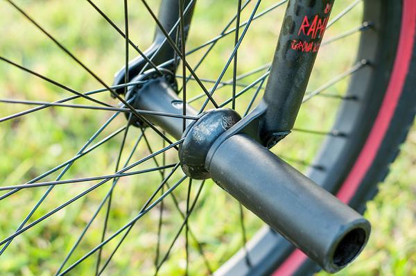 Bike012_600x