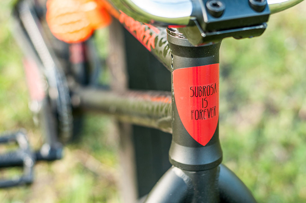 Bike013_600x
