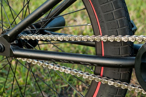 Bike020_600x