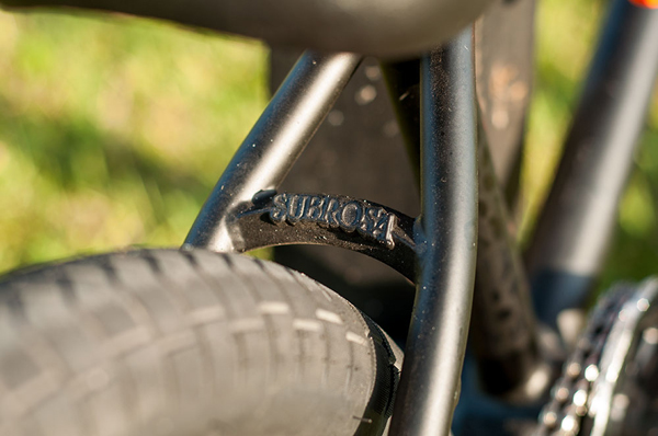 Bike021_600x