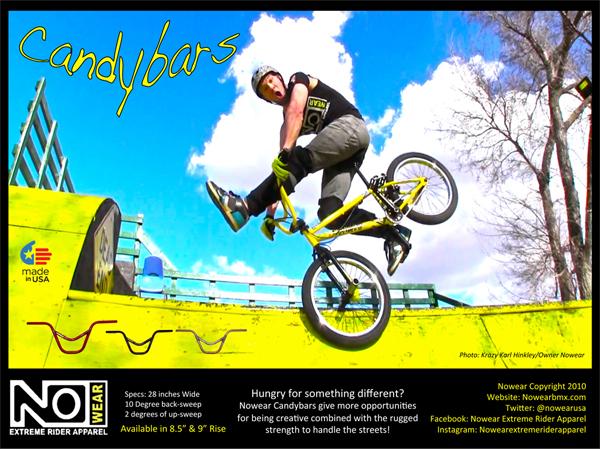 Candybar ad done_600x