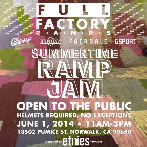 SUMMERTIME-RAMP-JAM-2014-2-600x600