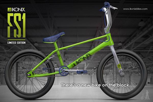 ikonix-fs1-bmx-bikes_600x