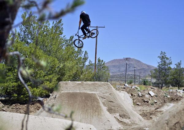 joey-bike