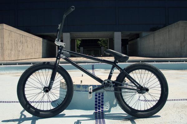 andrew-cast-bike-check1_600x