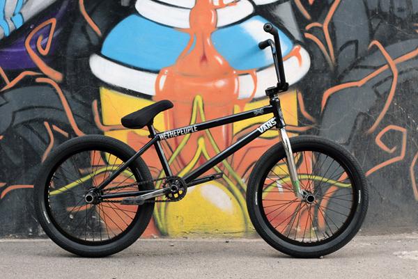 wtp_ez_bike_600x