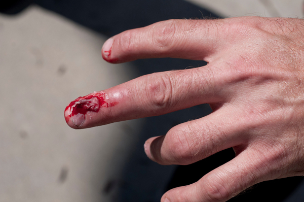 finger-juice_600x